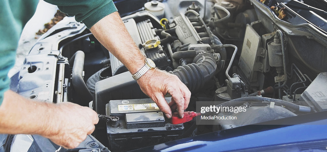 Replace-own-car-battery